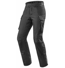 Rev'it! PANTALON OUTBACK