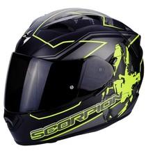 Scorpion EXO-1200 AIR ALTO