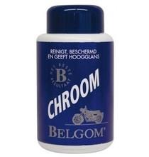 Belgom BELGOM CHROOM