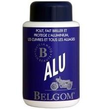Belgom BELGOM ALU