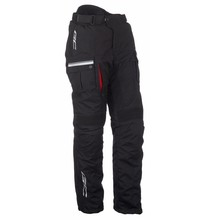 Grand Canyon GC BIKEWEAR CHALLENGER BROEK
