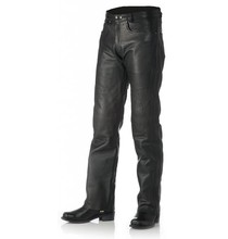 Grand Canyon GC BIKEWEAR BULLET JEANS