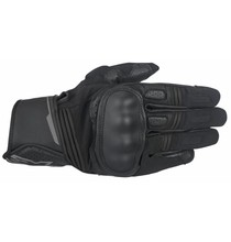 Alpinestars BOOSTER GLOVE