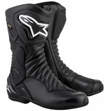 Alpinestars SMX-6 GORE-TEX V2