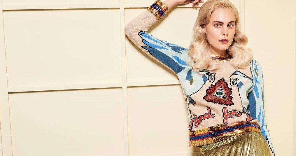 Vijf tips voor blond haar!