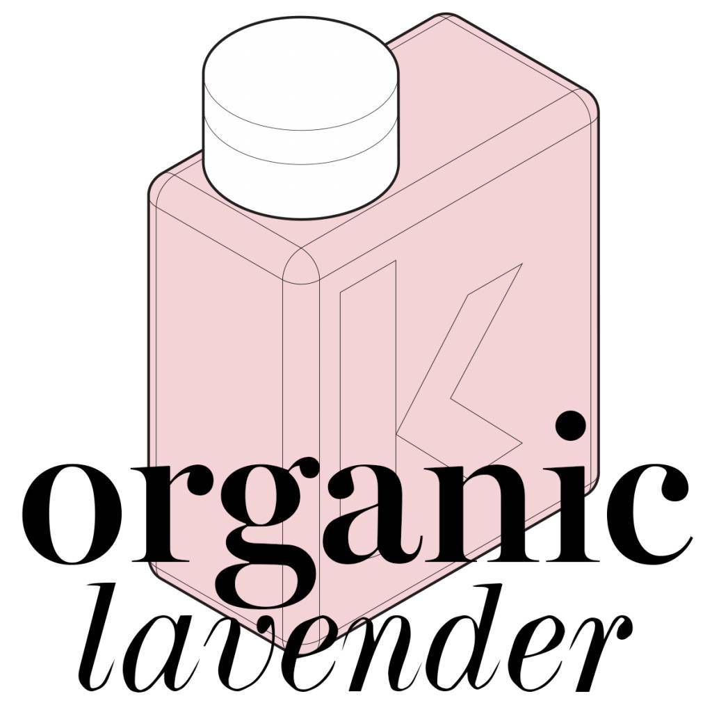 Ingrediënt in de spotlight: lavendel!