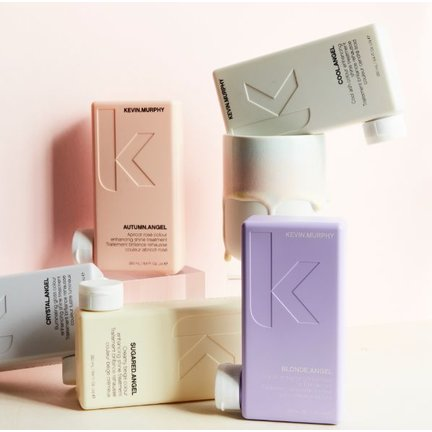 Kevin Murphy colour care