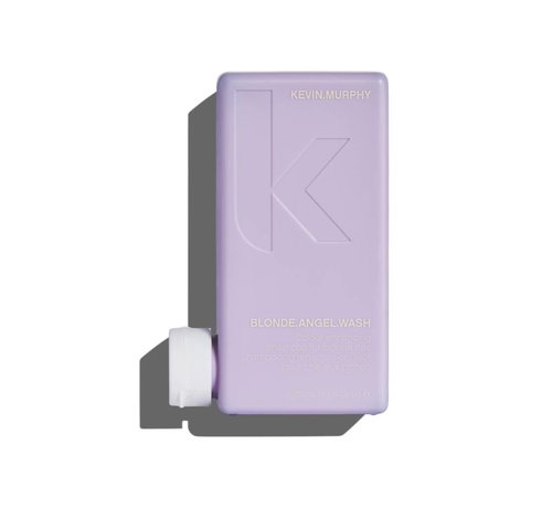KEVIN.MURPHY BLONDE ANGEL WASH
