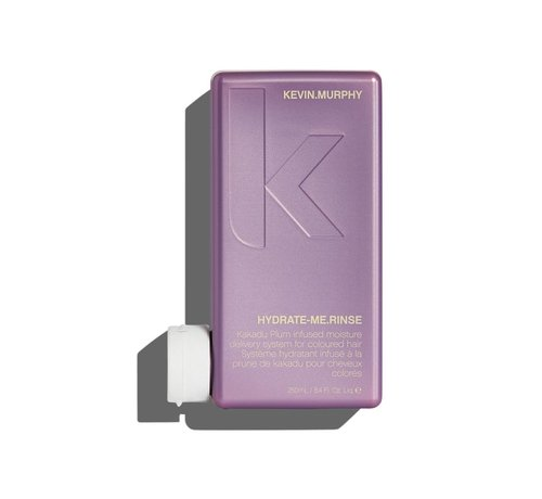 KEVIN.MURPHY HYDRATE-ME RINSE