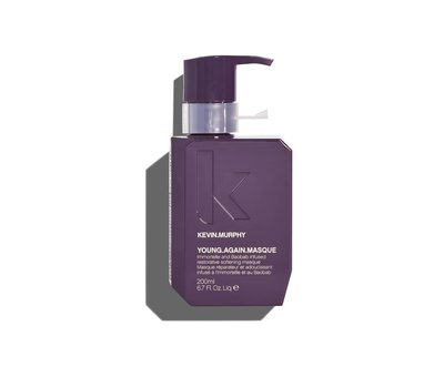 KEVIN.MURPHY YOUNG AGAIN WASH