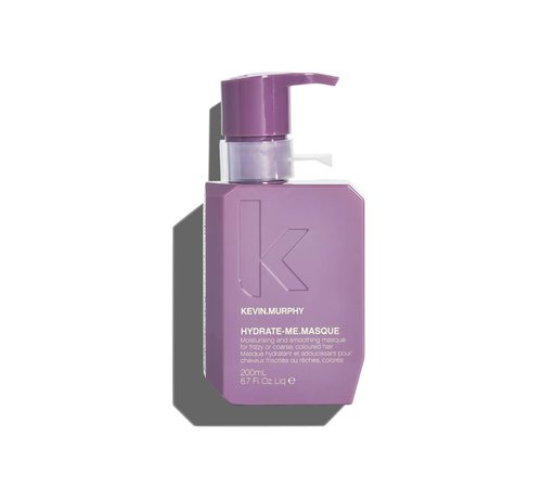 KEVIN.MURPHY HYDRATE-ME MASQUE