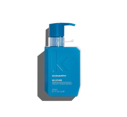 KEVIN MURPHY RE.STORE