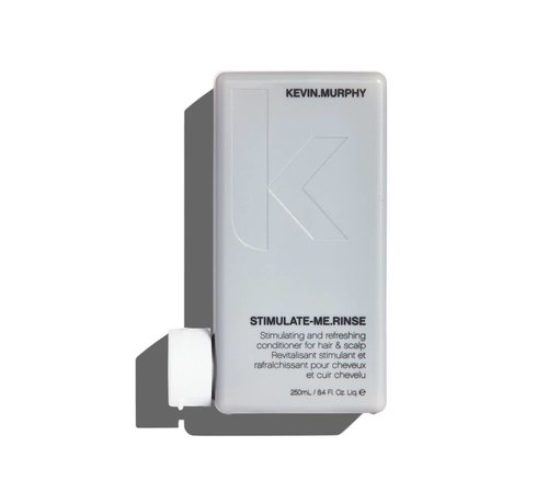 KEVIN.MURPHY STIMULATE-ME RINSE