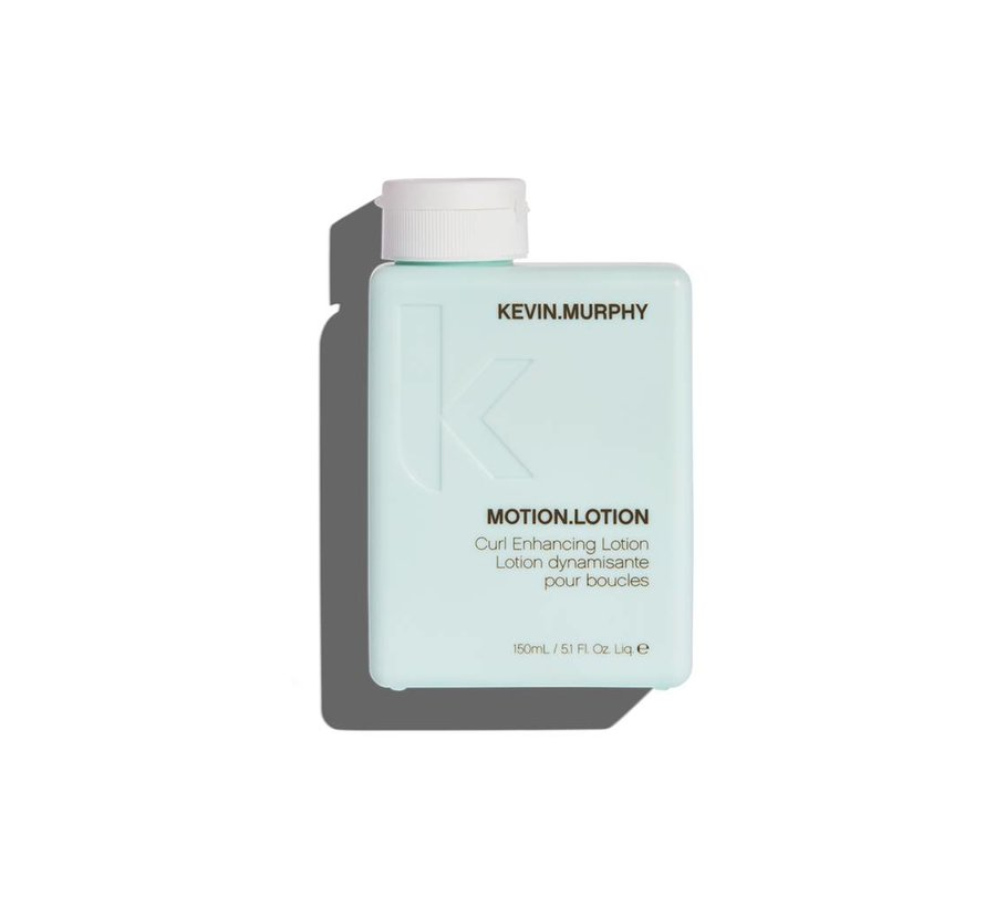 MOTION LOTION