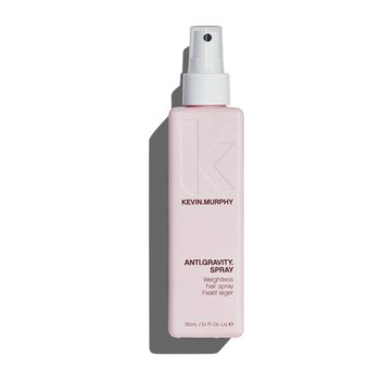 KEVIN MURPHY ANTI.GRAVITY.SPRAY
