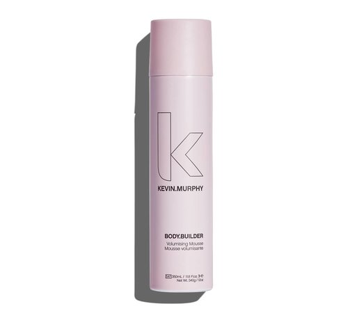 KEVIN.MURPHY BODY BUILDER