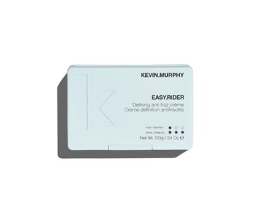 KEVIN.MURPHY EASY.RIDER