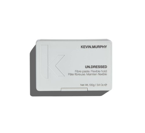 KEVIN.MURPHY UN DRESSED