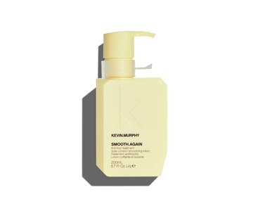 KEVIN.MURPHY SMOOTH.AGAIN