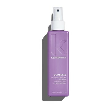 KEVIN.MURPHY UN.TANGLED