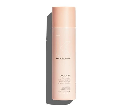 KEVIN.MURPHY DOO OVER