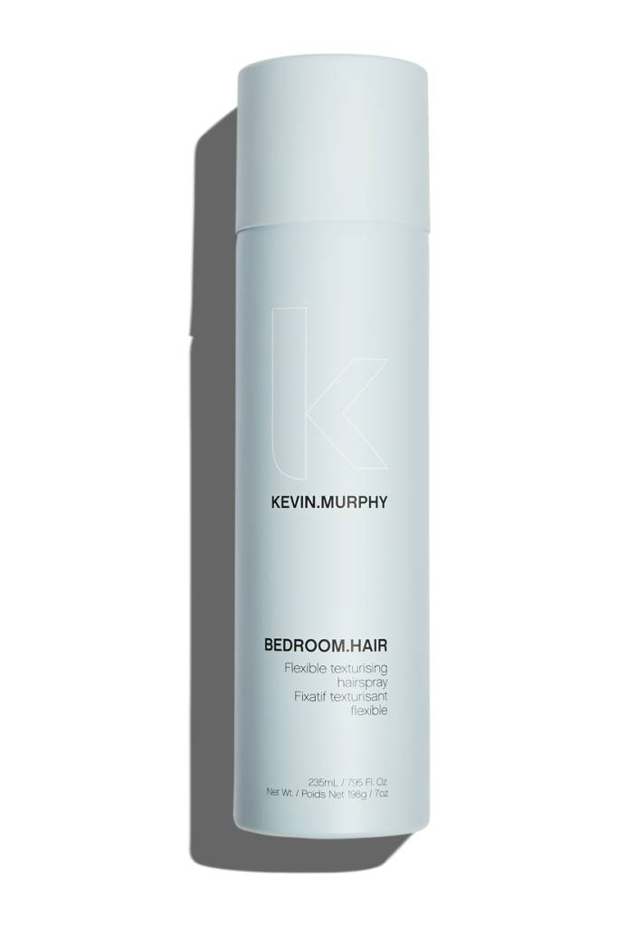 Kevin Murphy Bedroom Hair Geweldige Finishing Spray Km