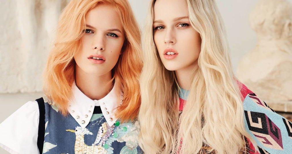 9 tips om je haarkleur te behouden!