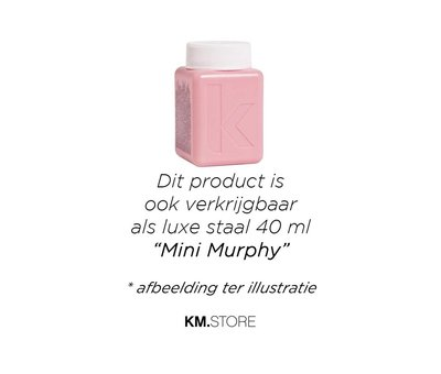 KEVIN.MURPHY HYDRATE-ME WASH