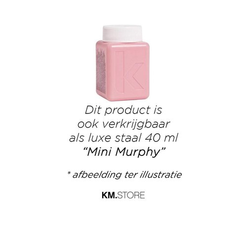 KEVIN.MURPHY RE.STORE