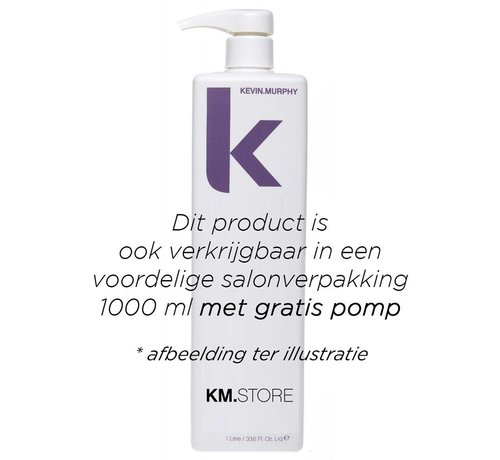 KEVIN.MURPHY MOTION LOTION