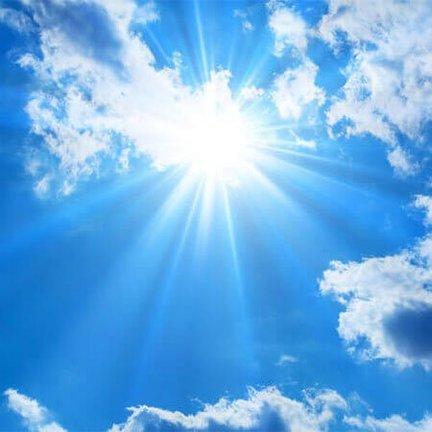 Kevin Murphy keuzehulp Producten met UV-bescherming