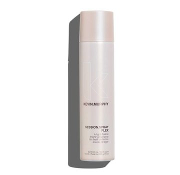 KEVIN MURPHY SESSION.SPRAY FLEX