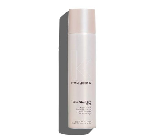 KEVIN.MURPHY SESSION SPRAY FLEX