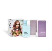 KEVIN.MURPHY HYDRATE.AND.REPAIR