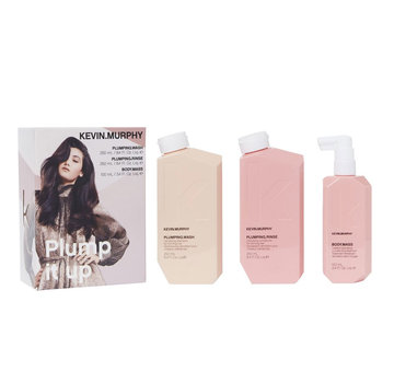 KEVIN.MURPHY PLUMP.IT.UP