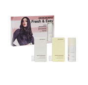 KEVIN.MURPHY FRESH AND EASY