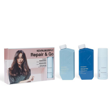 KEVIN.MURPHY REPAIR AND GO