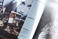 Kevin Murphy Touchable Wax Spray