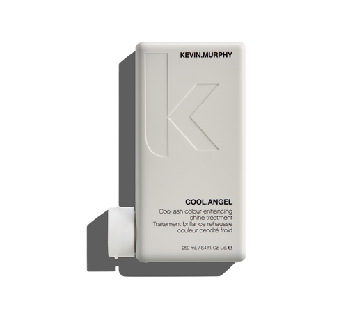 KEVIN.MURPHY COOL ANGEL