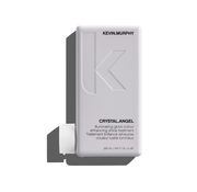 KEVIN.MURPHY CRYSTAL.ANGEL