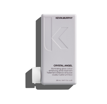 KEVIN MURPHY CRYSTAL.ANGEL
