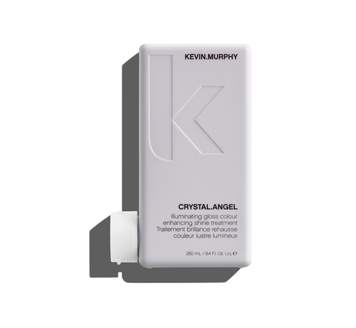 KEVIN.MURPHY CRYSTAL ANGEL