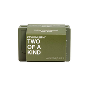 KEVIN.MURPHY TWO OF A KIND: FREE.HOLD