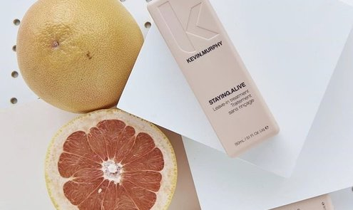 Testers gezocht: Kevin Murphy Staying Alive