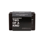 TWO OF A KIND: NIGHT RIDER
