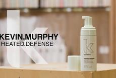 Testers gezocht: Kevin Murphy Heated Defense