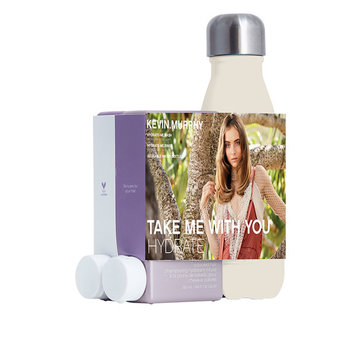 KEVIN.MURPHY TAKE ME WITH YOU