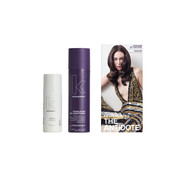 KEVIN.MURPHY THE.ANTIDOTE