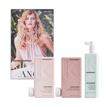 KEVIN MURPHY KILLER.ANGEL