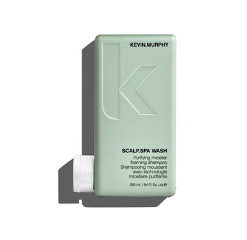 KEVIN MURPHY SCALP.SPA WASH